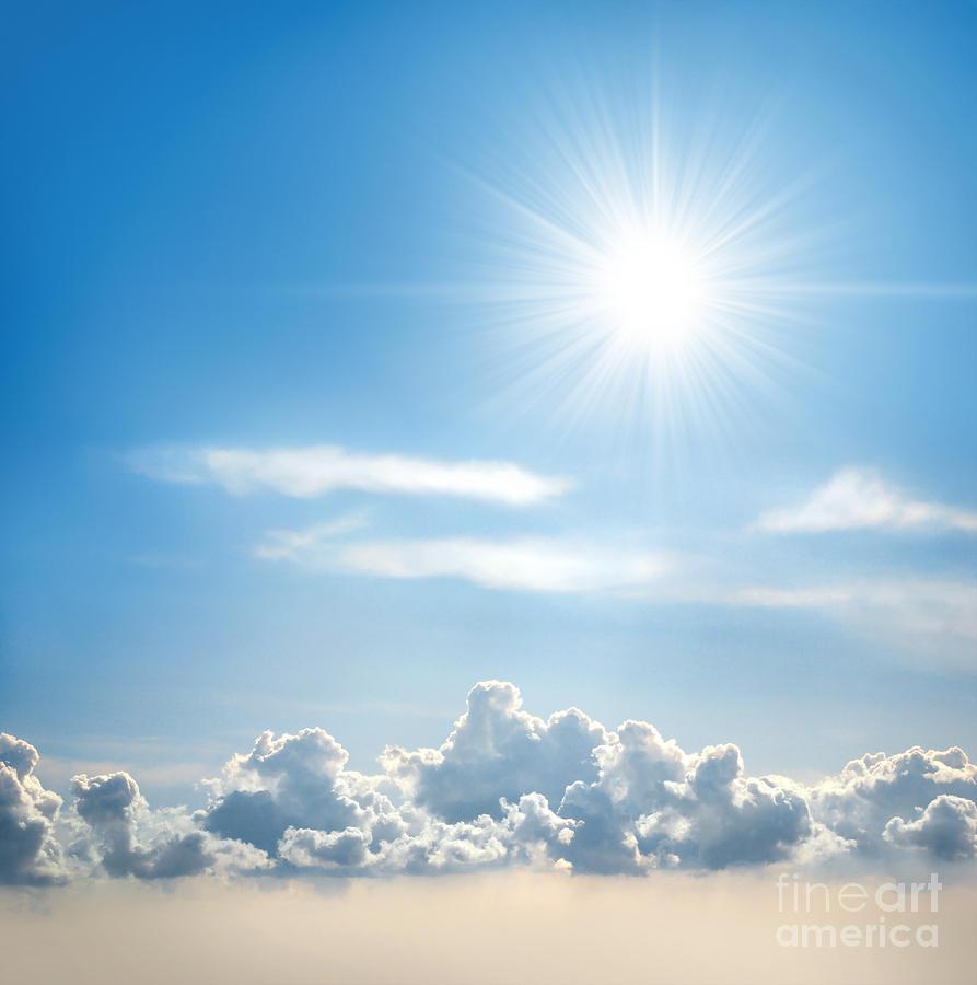 sunny-sky-carlos-caetano